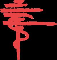 80c9532dc5f6fc31d0b645fa0c6e8752_logo_seiffertprint